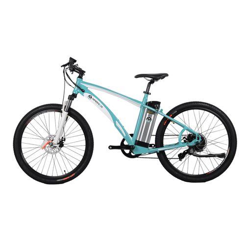 Bicicleta Eléctrica E-BIKE Maraga EBX046