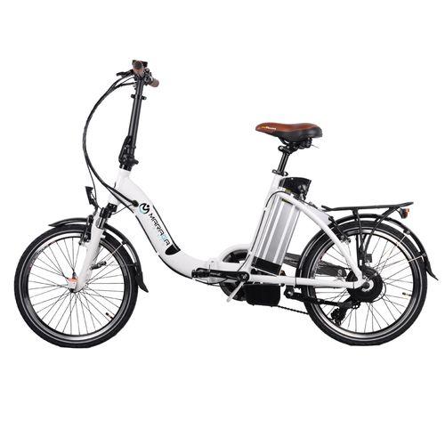 Bicicleta Eléctrica E-BIKE Maraga EBX047