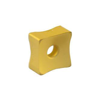 Cuchilla SNMX22-15-R30 Inserto