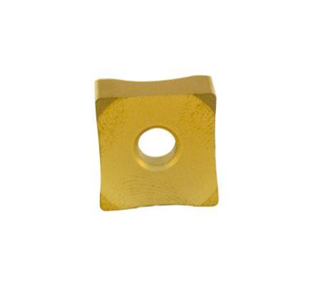 Cuchilla SNMX22-15-R50 Inserto