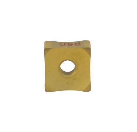 Cuchilla SNMX22-15-R60 Inserto