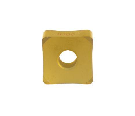 Cuchilla SNMX22-25-R100 Inserto