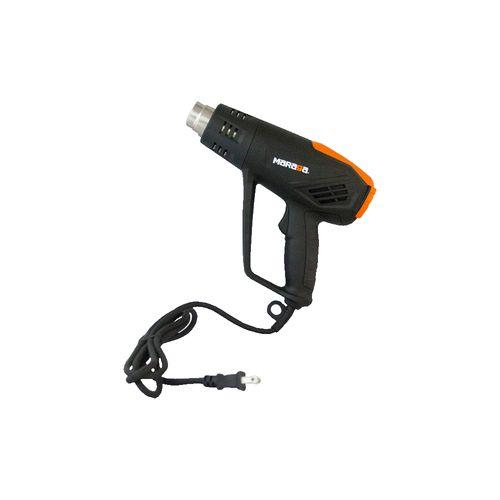 Pistola de Calor 60Hz 1500W PC20-H Maraga