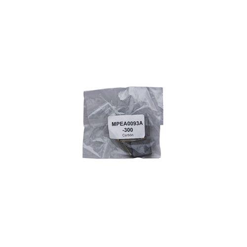 Carbón para Esmeriladora MPEA0093A