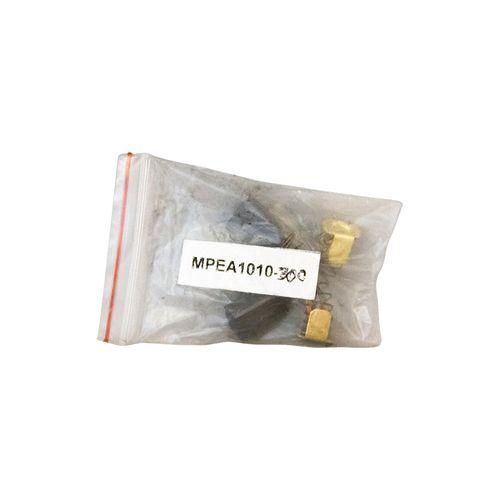Carbón para esmeriladora MPEA1010