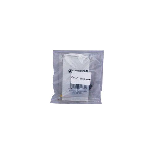 Carbones Europeos para Esmeriladora Bosch 1119X