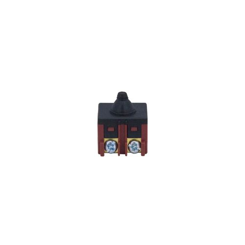 Componente Interruptor SWITCH FIX1026