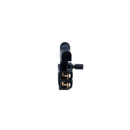 Componente Interruptor SWITCH FIX1055