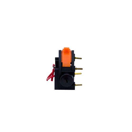Componente Interruptor SWITCH FIX1056