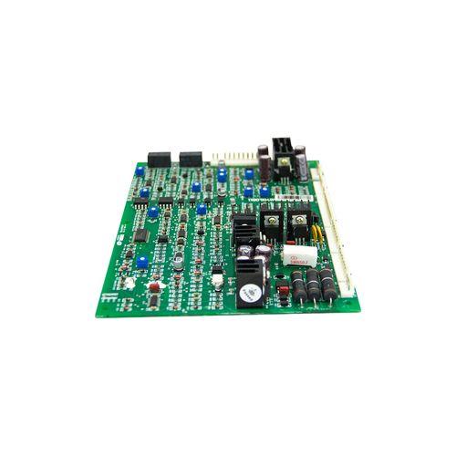 Refacción para Máquina de Soldar Main Control Board para MG-KE-350