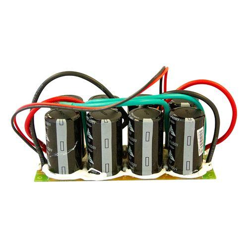 Tarjeta de Filtro para Inversores MW-ARC300DV y MIG-250