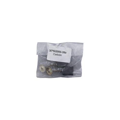 Carbón para Sierra de inglete MPSI2000
