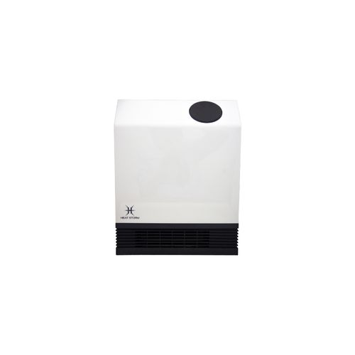 Calentador de Muro Infrarrojo 1000/500 Watts  *** ÚNICA PIEZA***