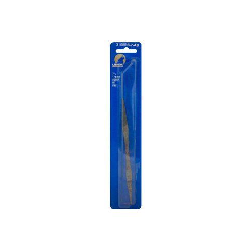 Broca Lenox para madera de 7-1/2 Pulgadas 31055-V-7-AB