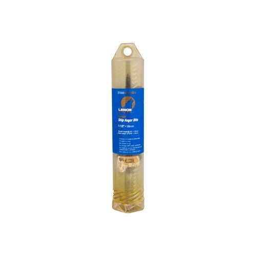 Broca Lenox para madera de 7-1/2 x 1-1/2 Pulgadas 07A-2416