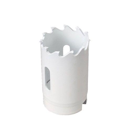 """Perforadora Bimetálica 1-1/4"""" Equivalente a Lenox 20L"""