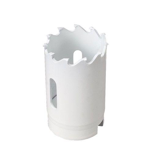 """Perforadora Bimetálica 1-3/8"""" Equivalente a Lenox 22L"""