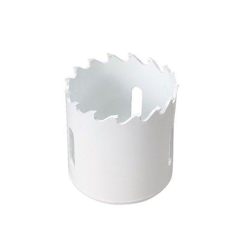 """Perforadora Bimetálica 1-1/2"""" Equivalente a Lenox 24L"""