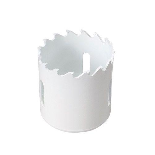 """Perforadora Bimetálica 1-5/8"""" Equivalente a Lenox 26L"""