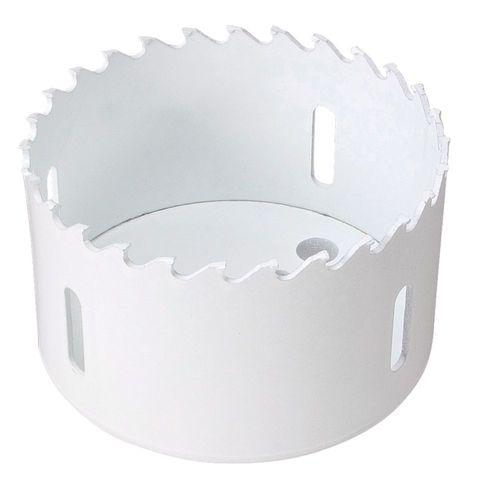 Perforadora Bimetálica 2-1/2' Equivalente a Lenox 40L