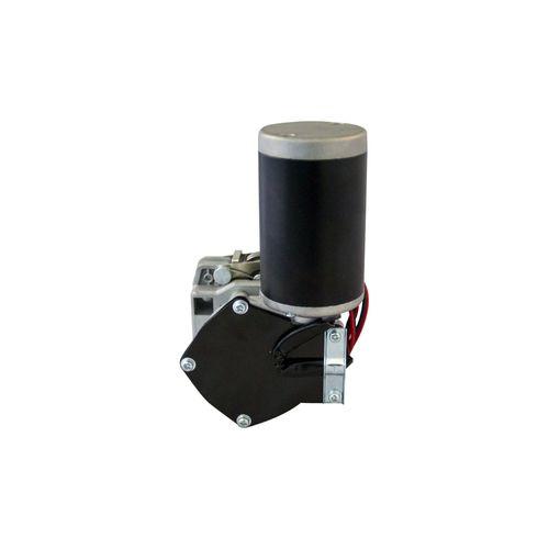 Refacción Alimentador para MIG-250