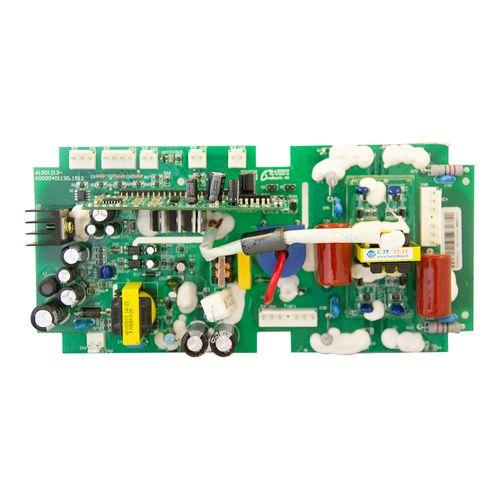 Tarjeta Controlador para MG-S-200