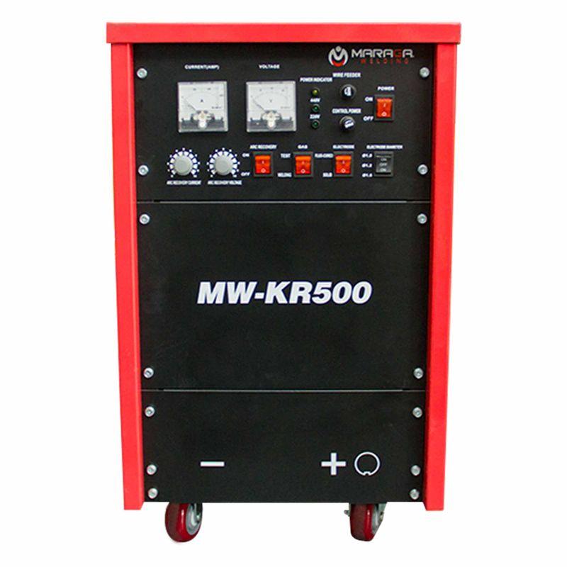 MW-KR500_1.jpg