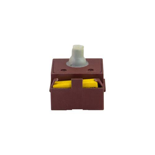 Componente Interruptor SWITCH FIX1027