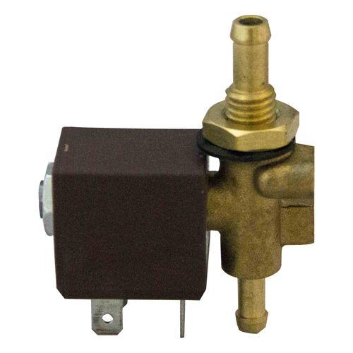 Electroválvula para Máquina de Soldar MW-TIG200
