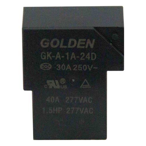 Refacción Relevador Eléctrico para MW-ARC200