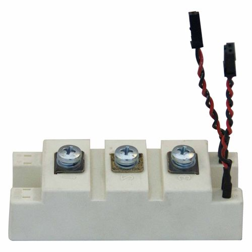Transistor IGBT FF150R12RT4 para Plasma MW-PL735