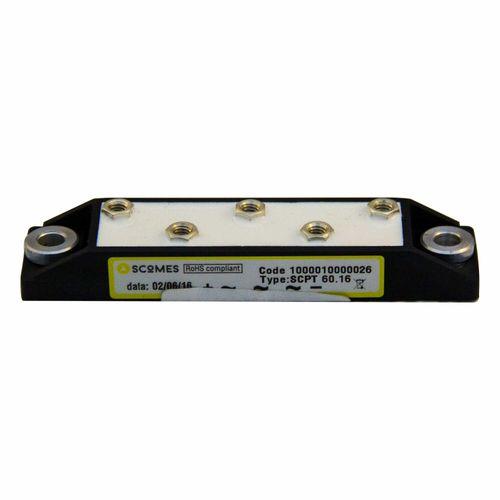 Rectificador para Plasma MW-PL735