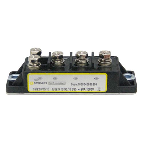 Rectificador para Plasma MW-PL1260