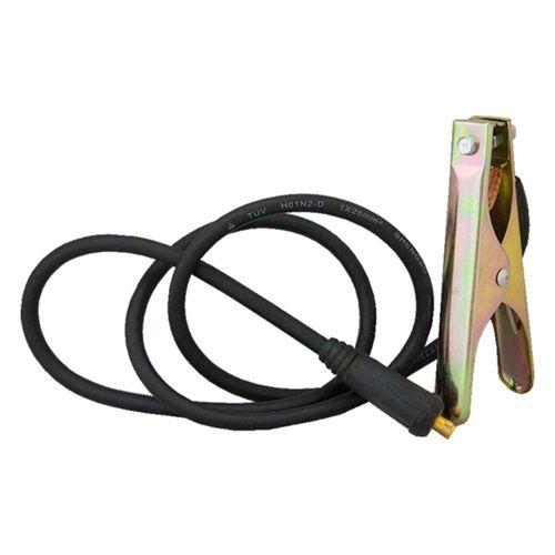 Refacción cable terminal negativa genérica