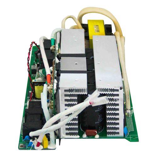 Circuito Impreso para MW-ARC200
