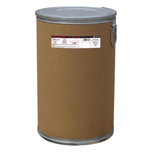 Alambre Soldadura Solido 0.035 Pulgadas 250kg ER70S-2