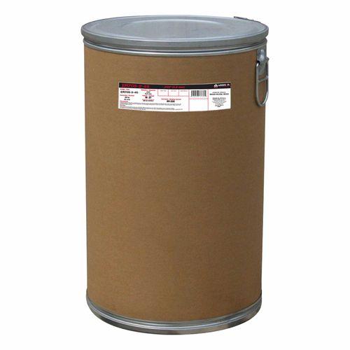 Alambre Soldadura Solido 0.045 Pulgadas 250kg ER70S-2