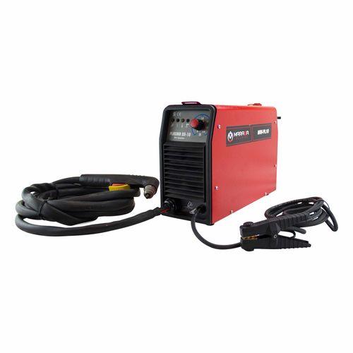 Corte con plasma MW-PL10 (1P/220V)