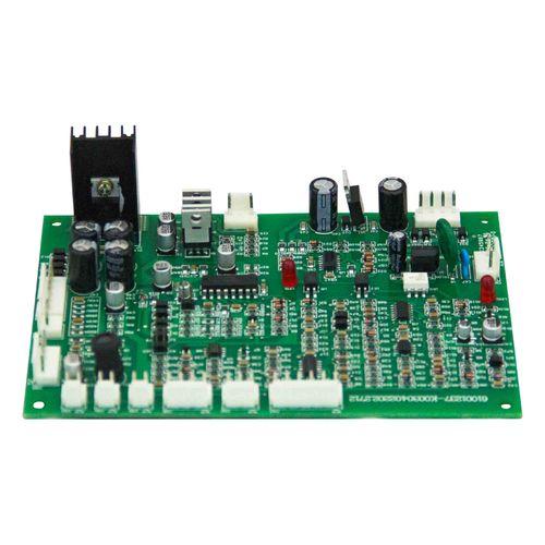 Tarjeta de Control para MW-ARC300DV