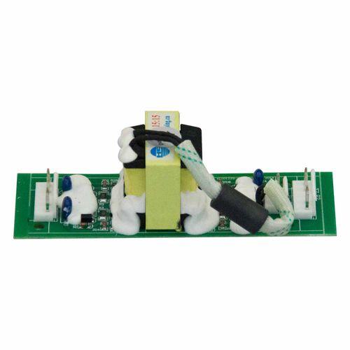 Tarjeta conductora para MW-ARC300DV y MIG-250