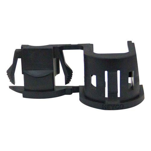 Protector De Cable  14 AWG para  MW-ARC200