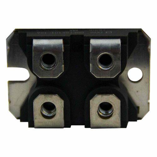 Diodo para Mecanizado de Plasma MW-PL735