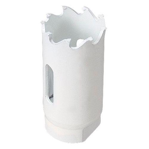 """Perforadora de carburo de tungsteno 11CT de 11/16"""""""
