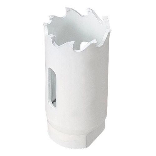"""Perforadora De carburo de tungsteno 12CT de 3/4"""""""