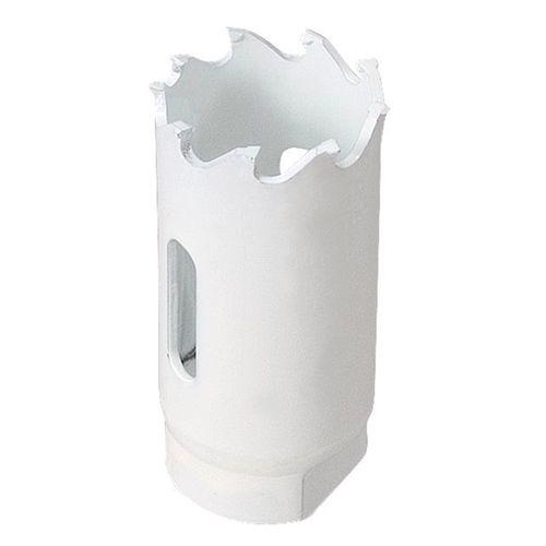 """Perforadora De carburo de tungsteno 14CT de 7/8"""""""