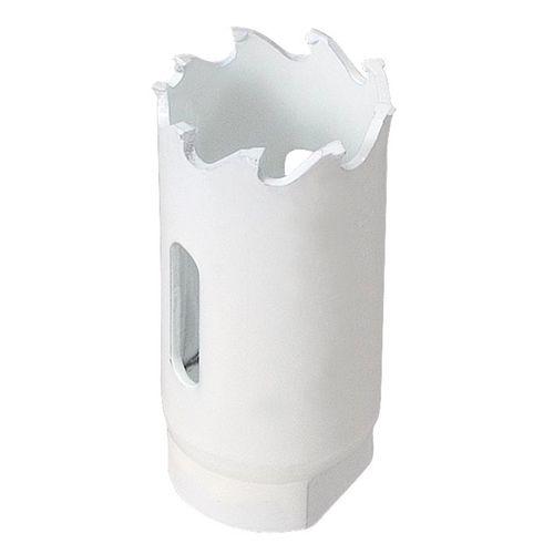 """Perforadora De carburo de tungsteno 16CT de 1"""""""