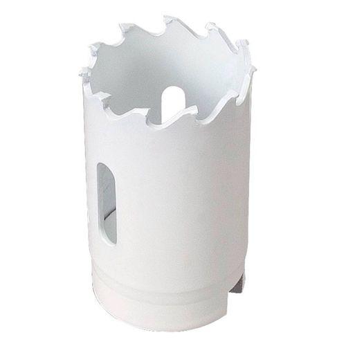 Sierra Taza de carburo de tungsteno 20CT de 1-1/4 Pulgadas