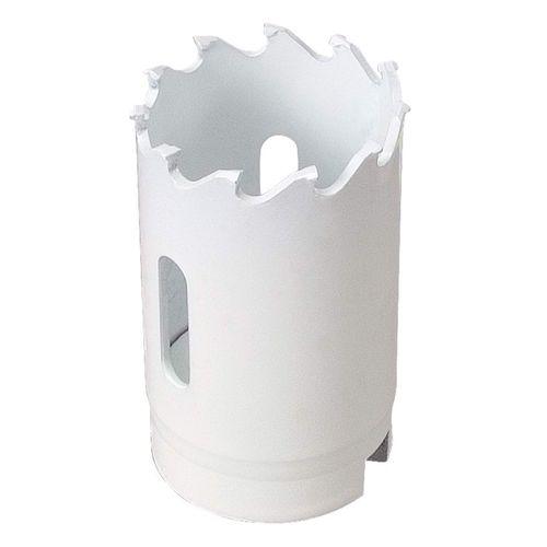 Sierra Taza de carburo de tungsteno 22CT de 1-3/8 Pulgadas