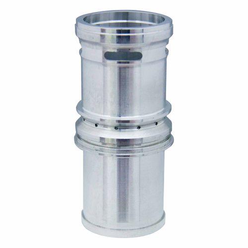 Cylinder para Clavadora C23/57-A1