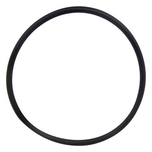 O - Ring para Clavadora C23/57-A1 Num 233
